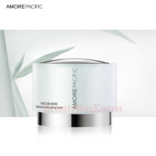 AMOREPACIFIC Moisture Bound Hydration Intensifying Cream 50ml,AMOREPACIFIC