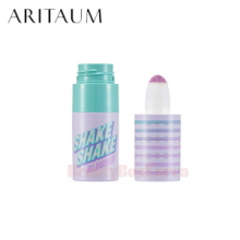 ARITAUM Shake Shake Cushion Blusher 4ml,ARITAUM