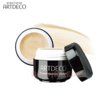 ARTDECO Eye Shadow Base 5ml,ARTDECO