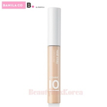 B BY BANILA Cover 10 Real Stay Concealer 7ml,B.by Banila
