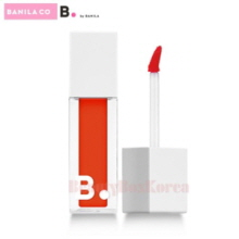 B BY BANILA Liplike Moist Tint 5.7g,B.by Banila