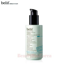 BELIF Problem Solution Essence 50ml,BELIF