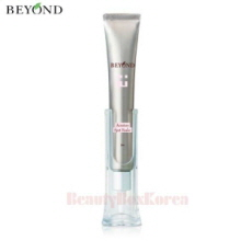 BEYOND Acnature Spot Healer 20ml,BEYOND