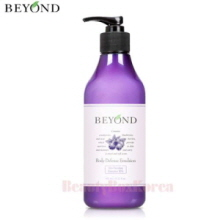 BEYOND Body Defense Emulsion 450ml,BEYOND