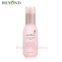 BEYOND Lotus Aqua Bloom Mist 100ml,BEYOND