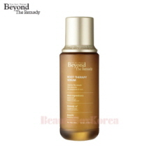 BEYOND THE REMADY Root Therapy Serum 40ml,BEYOND THE REMADY