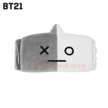BT21 Cleansing Band 1ea,BT21