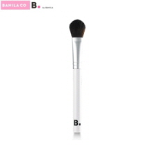 B BY BANILA Blusher Brush 1ea,B.by Banila