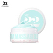 CHOSUNGAH22 Spa Massage Deep Cleanser 150ml,CHOSUNGAH22