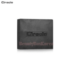CIRACLE Blackhead Soap 1ea,CIRACLE