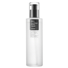 CIRACLE COSRX BHA Blackhead Power Liquid 100ml,COSRX