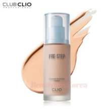 CLIO Pre Step Cushion Bonding Primer 30ml,CLIO