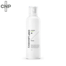 CNP Homme A-Care Toner 120ml,CNP Laboratory