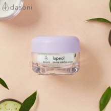 DASONI Lupeol Derma Solution Cream 50ml,DASONI