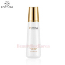 ENPRANI EP Avenue Royal Caviar Emulsion 165ml,ENPRANI