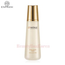 ENPRANI EP Avenue Royal Caviar Toner 165ml,ENPRANI