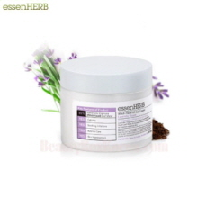 ESSENHERB Witch Hazel 85 Gel Cream Lavender 320ml,essenherb