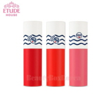 ETUDE HOUSE Active Proof Shield Wear Color Tint 3.5g,ETUDE HOUSE