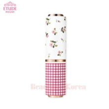 ETUDE HOUSE Dear My Matt Tinting Lips Talk Case 1ea [Online Excl.],ETUDE HOUSE