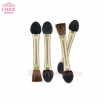 ETUDE HOUSE My Beauty Tool 314 Shadow Tip 4p,ETUDE HOUSE