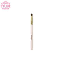 ETUDE HOUSE My Beauty Tool Brush 311 Shadow Blending 1ea,ETUDE HOUSE