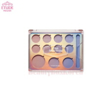 ETUDE HOUSE Pink Show Room Customizing Palette 1ea,ETUDE HOUSE