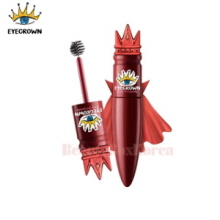 EYECROWN Show Me The Dress Cara Rosy Burgundy 5ml,EYECROWN