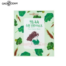 GAONDODAM Pure Family Mask 15ml (For Mom),GAONDODAM