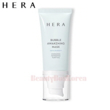 HERA Bubble Awakening Mask 50ml,HERA