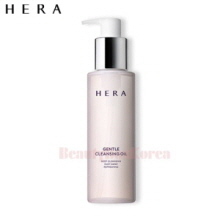 HERA Gentle Cleansing Oil 200ml,HERA