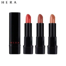 HERA Rouge Holic Cream Everlasting Passion 3g,HERA