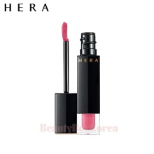 HERA Rouge Holic Liquid 5g,HERA
