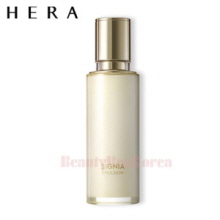 HERA Signia Emulsion 150ml,HERA