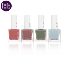 HOLIKA HOLIKA  Piece Matching Nails 10ml (Lacquer),HOLIKAHOLIKA