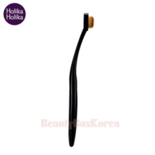 HOLIKA HOLIKA Magic Tool Big Brow Brush 1ea,HOLIKAHOLIKA