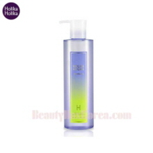 HOLIKA HOLIKA Perfumed Body Cleanser 390ml,HOLIKAHOLIKA