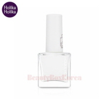 HOLIKA HOLIKA Piece Matching Nails Peel Off Base Coat 10ml,HOLIKAHOLIKA