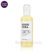 HOLIKAHOLIKA Good Cera Super Ceramide Toner 180ml,HOLIKAHOLIKA