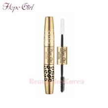 HOPE GIRL Perfect Double Action Mascara 6ml,HOPE GIRL
