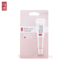 ILLIYOON Oil Smoothing Lip Balm 13g,ILLI
