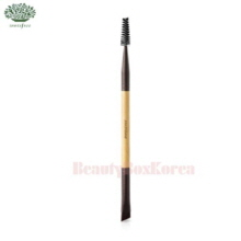 INNISFREE Beauty Tool Dual Eyebrow Brush,INNISFREE