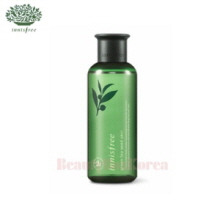 INNISFREE Green Tea Seed Skin 200ml,INNISFREE