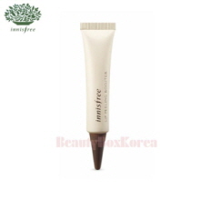INNISFREE Lip Peeling Booster 15ml,INNISFREE