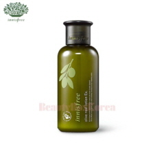 INNISFREE Olive Real Lotion Ex 160ml,INNISFREE