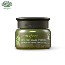 INNISFREE Olive Real Power Cream Ex 50ml,INNISFREE
