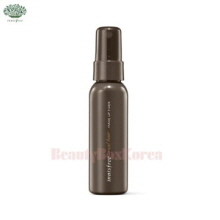 INNISFREE Real Hair Make Up Fixer 60ml,INNISFREE