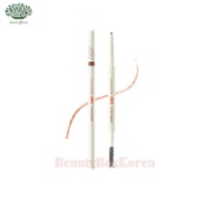 INNISFREE Skinny Brow Pencil 0.08g,INNISFREE