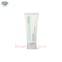 INNISFREE The Minimum Cleansing Lotion 90ml,INNISFREE