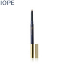 IOPE Eyebrow Auto Pencil 0.25g*2,IOPE