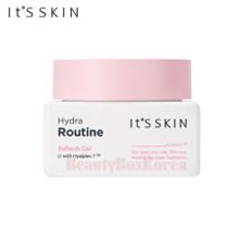 IT'S SKIN Hydra Routine Refresh Gel 50ml,IT'S SKIN